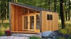 Картинки по запросу camping architecture