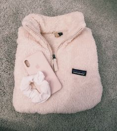 Trendy Clothes For Teens Sweaters Summer Outfits Ideas Teen Fashion, Winter Fashion, Fashion Outfits, Fashion Clothes, Modest Fashion, Cute Comfy Outfits, Trendy Outfits, Pink Outfits, Mochila Do Bts
