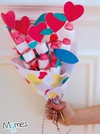 cadeau saint valentin maitresse