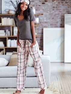 https://www.victoriassecret.com/sleepwear/shop-all-sleep-b/the-mayfair-tee-jama?ProductID=237137