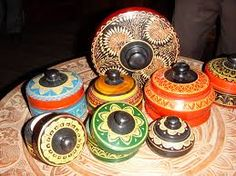 Image result for Sri Lankan wooden dagaba crafts