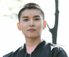 Kim Ryeowook, Kim Kibum, Siwon, Heechul, Yesung, Cute Korean, Korean Men, Lee Hyuk, My Superman