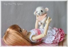 Peach | Flickr - Photo Sharing!