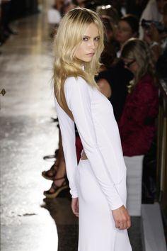 Emilio Pucci at Milan Fashion Week Spring 2010 - Livingly