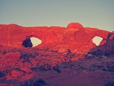Arches National Park, Utah, USA by Bespoke Traveler, #arches