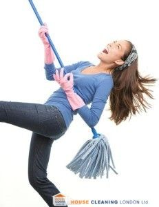Funny home cleaning - useful tips:  http://www.housecleaning-london.co.uk/blog/make-your-home-cleaning-funny-and-memorable-experience-useful-tips/