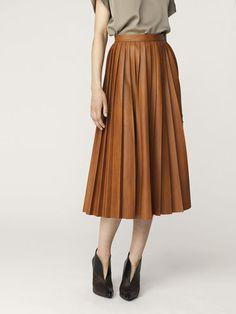 Malene Birger Asla Skirt