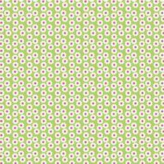 Items similar to Yard Riley Blake Summer Song Orange Summer Mini Blooms on Etsy Summer Songs, Disney Rooms, Riley Blake, Drapery Fabric, Fabric Design, Bloom, Mini, Green, Handmade