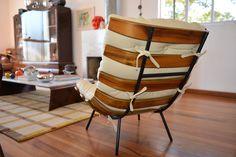 Poltrona Costela: http://www.desmobilia.com.br/poltrona-costela-couro-verde-desmobilia.html?color=Costela_Verde