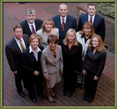 Experienced lawyers could easily understand your needs and objectives. Their experience would help them in providing wise guidance and their negotiation and trial abilities would even make huge difference when it will matter. http://ewinyulechengewin.com/fairfax-divorce-virginia-lawyer/
