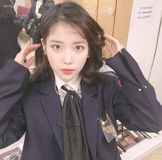 Nayeon must be over the moon a u r o r a r a i n. Korean Actresses, Actors & Actresses, Suzy, Iu Twitter, R&b Soul, Record Producer, K Idols, Korean Singer, Korean Girl