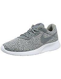 Nike 819893, Zapatillas para Hombre