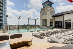 Soak up the sun on our #sundeck. Just #lounge back and pretend you're on a tropical island. #ArriveRiverOaks #Amenities #Houston #TX #Luxury #Apartments #IHaveArrived Pet Friendly Apartments, Two Bedroom Apartments, Luxury Apartments, Apartment Communities, Houston Tx, Perfect Place, Deck, Floor Plans, Tropical