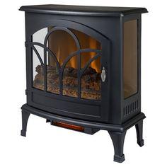 17 best chimney caps images chimney cap fireplace accessories rh pinterest com