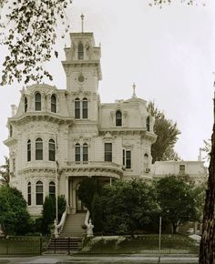 Over 80 Different Victorian Homes http://www.pinterest.com/njestates/victorian-homes/  NJ Homes For Sale http://paulstillwaggon.weichertagentpages.com/listing/listingsearch.aspx?Clear=2