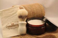 Bath & Grooming in For Him - Etsy Gift Ideas Shaving Gift Set, Shaving Brush, Bentonite Clay, Goat Milk, Engagement Gifts, Fragrance, Barber Shop, Natural Beauty, Health Care