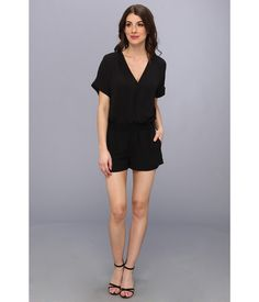 bcbgmaxazria-black-quincey-wrap-romper-with-wide-sleeves-product-1-20326148-0-757615683-normal.jpeg (1920×2240)