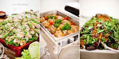 Asian food! food