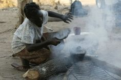 Queen of the Naija Blog: Government release N5 billion fund to buy stoves f...
