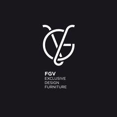 Lançamos hoje a nova imagem FGV! Aprimorámos a nossa identidade e temos um novo site. Visite-nos aqui www.fgvdesign.pt