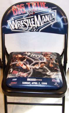 Wwe Bedroom, Jeremiah 6, Wrestling Party, Wwe 2, John Cena, Jada, Beast Mode, Diy Storage, New Room