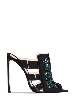 Fashion Illustration Shoes, Shoe Illustration, Stiletto Heels, High Heels, Shoes Heels, Shoe Sketches, Flat Sketches, 1920s Shoes, Fashion Design Sketches