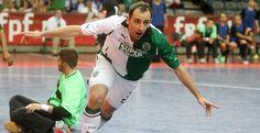 Guilherme na meia final da Taça de Portugal contra o Sporting 2013