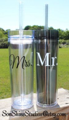 His & Hers in For Couples - Etsy Gift Ideas