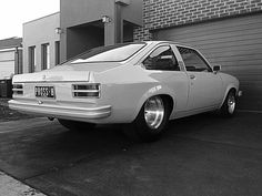 Tubbed LX Australian Muscle Cars, Aussie Muscle Cars, Car Photos, Car Pictures, Holden Torana, Hot Cars, Super Cars, Classic Cars, Toy