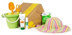 ♥♥♥ Citrus Lane. (cute and practical products recommended by real moms. kids up to 3/yrs). $29;27;24/mo.