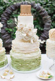 Desserts – Green Wedding Shoes | Weddings, Fashion, Lifestyle + Trave