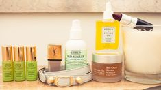 How to Treat Redness, Dryness, and Other Winter Skin Issues