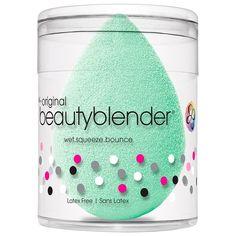 The original beautyblender Beautyblender Single Original online kaufen bei Douglas.de