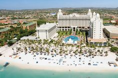 Aruba...our Honeymoon<3<3