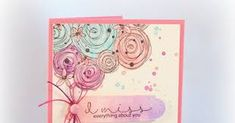 Image result for joy clair hugs and smiles stamp set