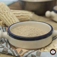Esta preparación surge en tiempos prehispánicos, antiguamente no llevaba azúcar ni canela como en esta versión.