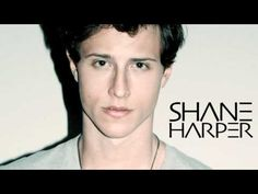 Shane Harper - One Step Closer STILL VIDEO  If you haven't noticed, I love him!!!!!!!!!!!!!!!!!!!!!!!!!!!!!