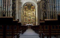 Altar by Celia Martínez Bravo on 500px