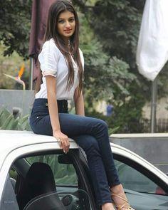 nidhi agarwal bikini models at DuckDuckGo Indian Film Actress, South Indian Actress, Beautiful Indian Actress, Beautiful Actresses, Indian Actresses, Bollywood Girls, Bollywood Photos, Bollywood Actress, Indian Celebrities