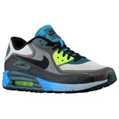Wear Resisting Nike Air Max 90 Ultra Women Buty W Essential