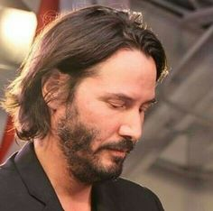 """Keanu 💞❤️💞💋VAVAVOOM MY. LOVE...  """"Perhaps the very fabric of you is so very familiar, that we are woven  from the same thread"""". I want the last thing I hear to be you whispering my name.."""