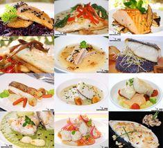 Recetas de Cocina - Página 21