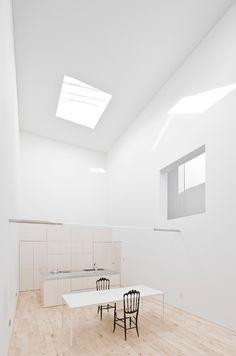 house m ++ jun igarashi architects