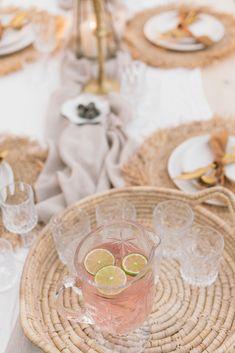 Gold Coast Tipi Wedding Magic - The Acre Boomerang Farm Tipi Wedding, Marquee Wedding, Wedding Shoot, Wedding Venues, Outdoor Dance Floors, Basket Lighting, Bohemian Weddings, Picnic Set, Gold Coast