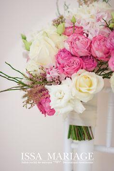 Brides, Magazine, Table Decorations, Home Decor, Decoration Home, Room Decor, The Bride, Magazines, Bride