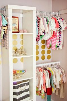 kids room - dirtbin designs