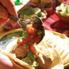 steak recipes, dip, flank steak, food, healthy eating, fresh tomato, tomato recipes, salsa recipes, tomato salsa