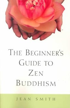 Here is a comprehensive introduction to Zen Buddhism for those who don't know how or where to begin, nor what to expect once they have started practicing. It includes the fundamentals of meditation pr