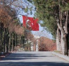 Milliyetçilik ve Ulusalcılık Üzerine bir Soruşturma - http://www.turkyorum.com/milliyetcilik-ve-ulusalcilik-uzerine-bir-sorusturma/