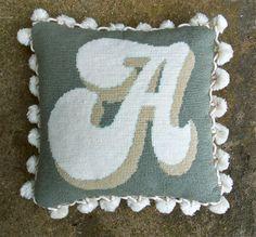 and 'A' made! bespoke design service at www.madinengland.com